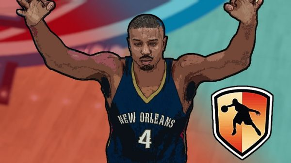 nba-2k17-complete-guide-to-unlocking-badges